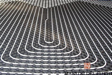 pavimenti per riscaldamento a pavimento pavimenti consigliati per riscaldamento a pavimento citt 224