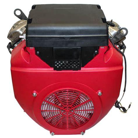 Honda Gx620 by 20hp Honda Gx620 K1 Series Engine Tapered 3 51 64 Quot L