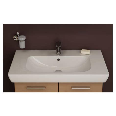 Vitra Bathroom Furniture Vitra Bathroom Furniture Vitra S20 85cm Vanity Unit And Basin Uk Bathrooms Scandinavian