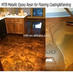 epoxidharz fussboden epoxidharz hohe bauen epoxy lack epoxy bodenbeschichtung