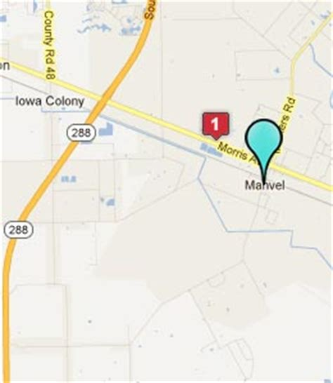 manvel texas map manvel texas hotels motels see all discounts