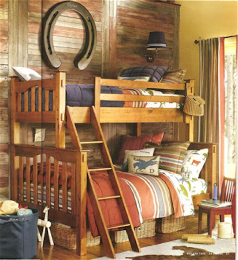 Cowboy Bedroom Decor by Decor Trends From The Las Vegas Market Design