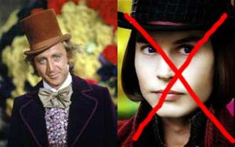 crispin glover charlie and the chocolate factory mediocrity wins canadians lose with foodborne illness