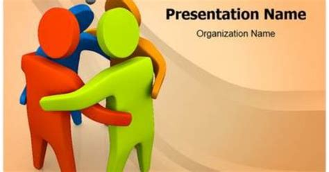 Ppt Powerpoint Templates Free Download Free Download Ppt Best Powerpoint Templates Free 2014