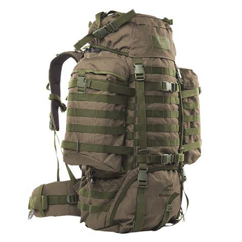 Lomberg Olive Rucksack 1 wisport raccoon 85l rucksack olive drab bergens patrol packs 1st