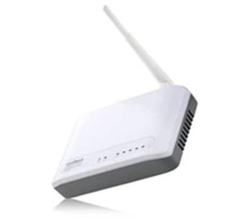 Edimax Br 6225hpn Wireless Broadband Router High Power edimax br 6228ns 150mbps wireless 802 11b g n broadband