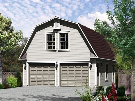 two car garage with apartment above 25 best ideas about garage studio apartment on pinterest