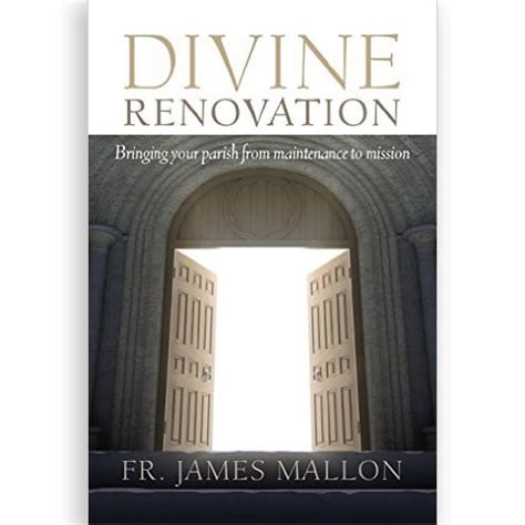 divine renovation guidebook a 1627852247 audio archive ave maria radio ave maria radio