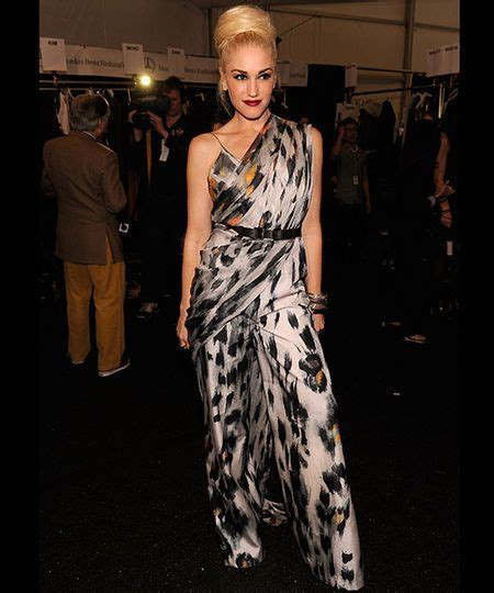 Gwen Stefanis Clothing Line Loses Designer by 17 Best Images About Fashion News On Victorias