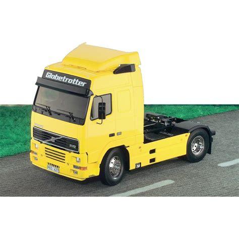 tamiya volvo tamiya 300056312 volvo fh12 1 14 electric rc model truck