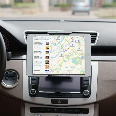 Tablet Halterung Auto by ᐅ Apps2car Auto Tablet Cd Schlitz Halterung
