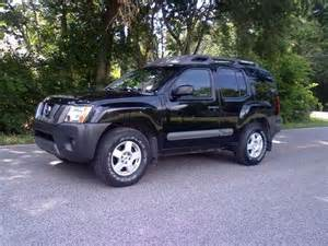 2005 Nissan Transmission Problems 2005 Nissan Xterra Automatic Transmission For Sale
