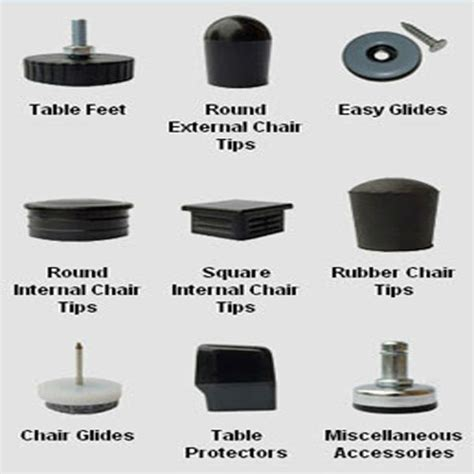 square rubber chair stoppers square external rubber chair tips chairs seating