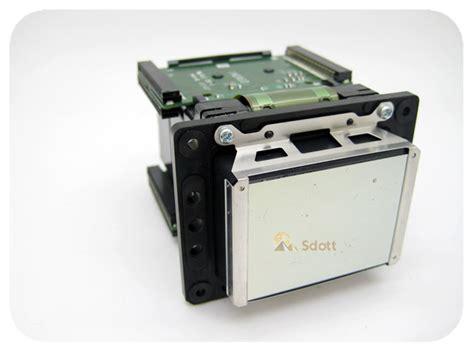 Printer Epson Gs6000 epson pro gs6000 print f188000