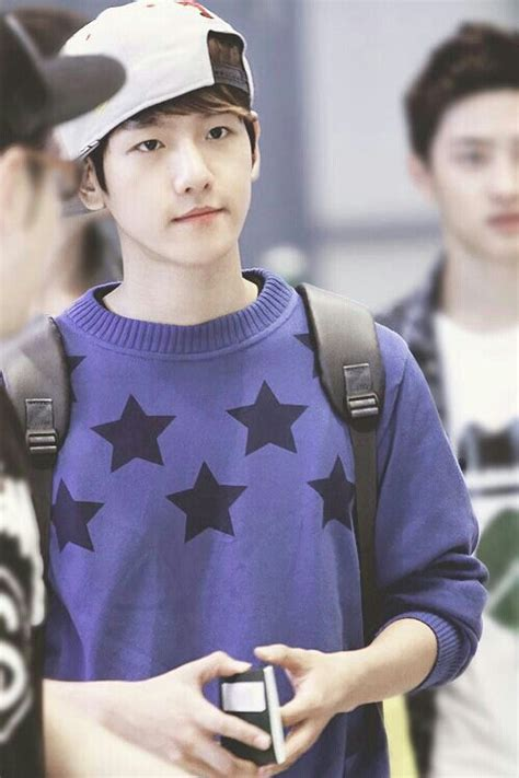 exo happy c 74 best exo baekhyun images on pinterest exo k