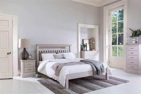 Painted Oak Bedroom Furniture Solid Oak Furniture Series Part 2 Painted Oak Furniture Woods Furniture