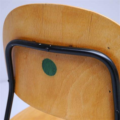 chaise enfant vintage chaise enfant vintage la marelle mobilier et d 233 co