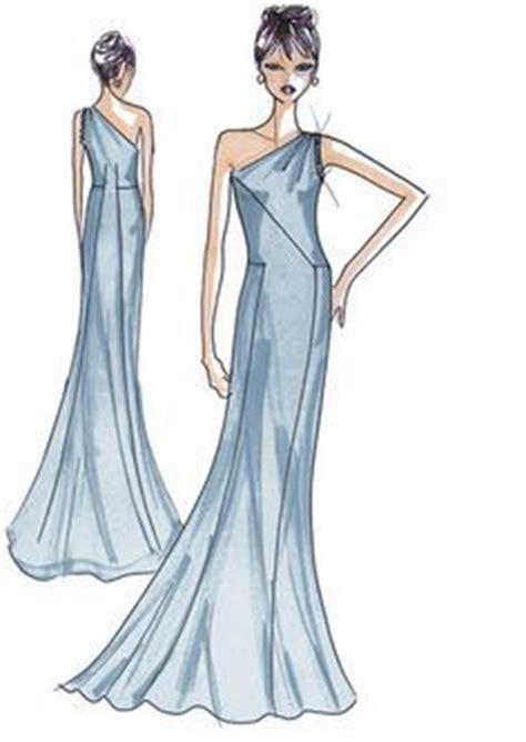 Modee Kleider by 1000 Ideas About Festliche Mode Damen On