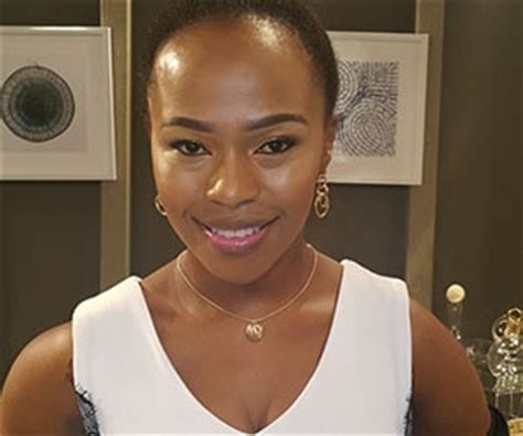 muvhango fires thandaza and susan the citizen this week on muvhango autos post
