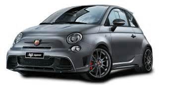Fiat 500 Service Costs Abarth Cars Uk Abarth 695 Biposto Fiat Abarth Sport