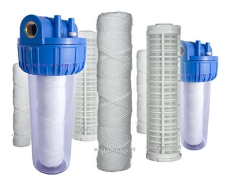 filtro anticalcare rubinetto depuratori acqua filtri anticalcare magnetici elcla