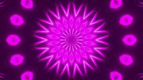 glowing blue lotus water enlightenment or glowing blue lotus water enlightenment or