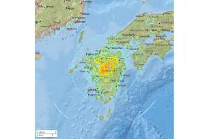 why do so many earthquakes strikes in japan why do so many earthquakes strike japan csmonitor com