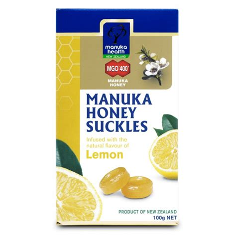 Mgo Gift Card - manuka health honey suckles mgo 400 2016 marrey bikes