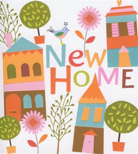 new home occasion cards cards postmark