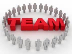 Organizational structure clarissa collakoppen