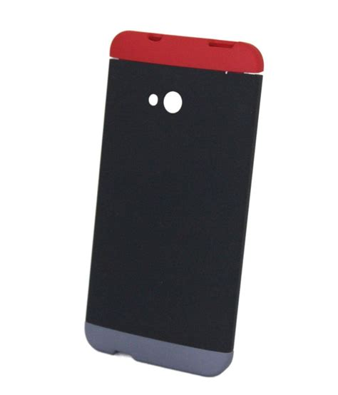 Htc One Dual 802t 802d Nillkin Hardcase nillkin back cover for htc one dual sim 802d price as on 28 06 2017 06 04 09