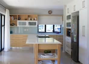 Home Design Expo Co Za Kitchens Design Line Sa All House Home Renovations