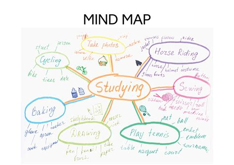 pattern notes and mind maps horse riding pattern design on behance