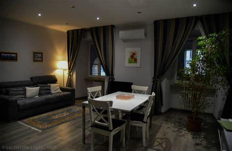 Appartamenti Vacanze Torino by Appartamenti Vacanze A Torino Centro Casa Floriana