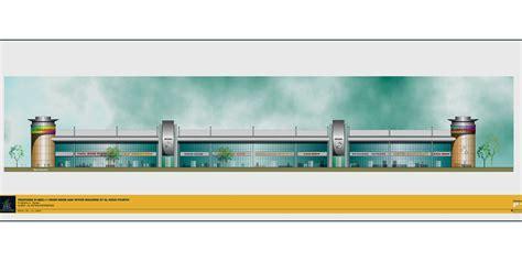 design lab engineering consultants dubai al khail mall engineering consultants dubai