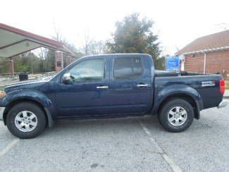 sell used 2006 nissan frontier nismo in memphis tennessee united states purchase used 2006 nissan frontier nismo in sunny side georgia united states