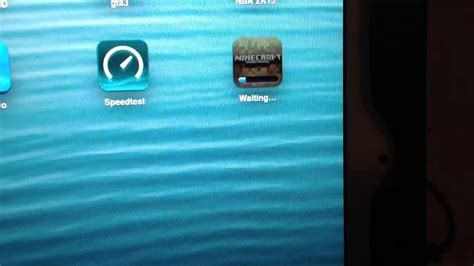 full version of minecraft for ipad how to get the full version of minecraft on ipad