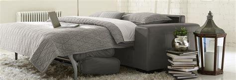 condo size sofa bed contemporary furniture store vancouver bc south granville