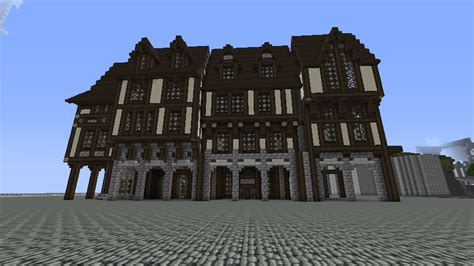 pattern house castle street stalybridge minecraft castle wall designs google search minecraft