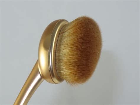 Etude House My Tool Secret Brush 121 Skin etude house my tool secret brush 121 skin review