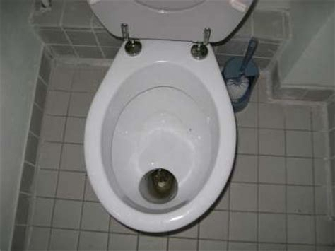 Water Closet Vs Lavatory by Eli5 Why Are Toilets In America Different From