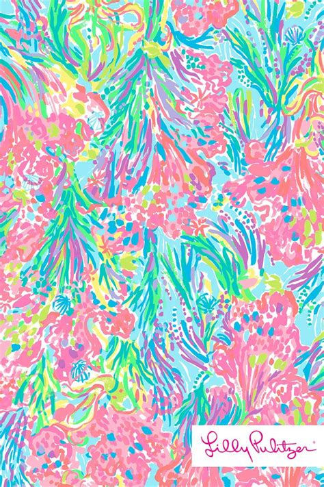 lilly pulitzer iphone background best 25 pulitzer wallpaper ideas on