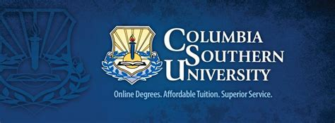 Is Columbia Southern Mba Going To Be Accredited by Most Affordable Associate S Degree Programs Rankings