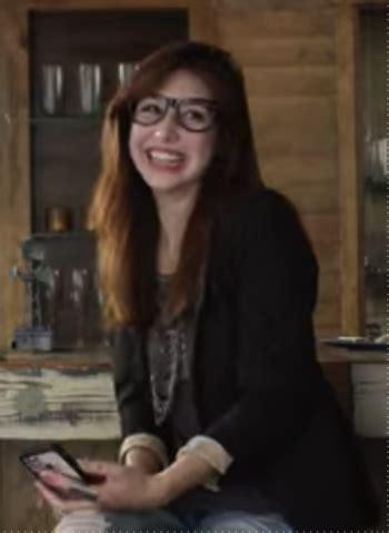 mobile strike girl with glasses モバスト le monde de ukon ようこそ 宇魂の世界へ