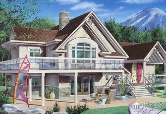 Timber Mart House Plans House Plans Timber Mart Home Photo Style