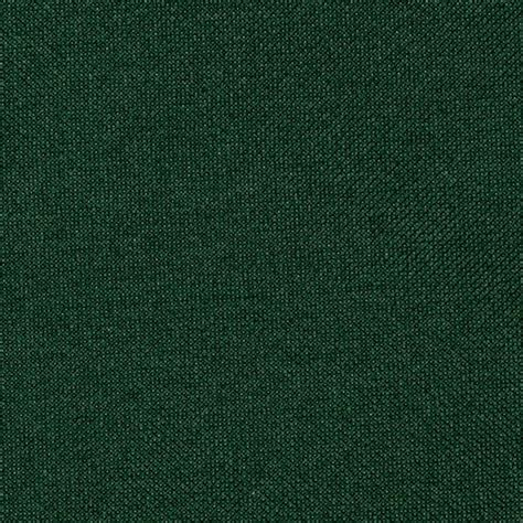 Sustainable Upholstery by Heavy Duty Canvas Green Discount Designer Fabric Fabric
