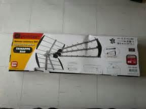 antenne exterieure tnt clasf