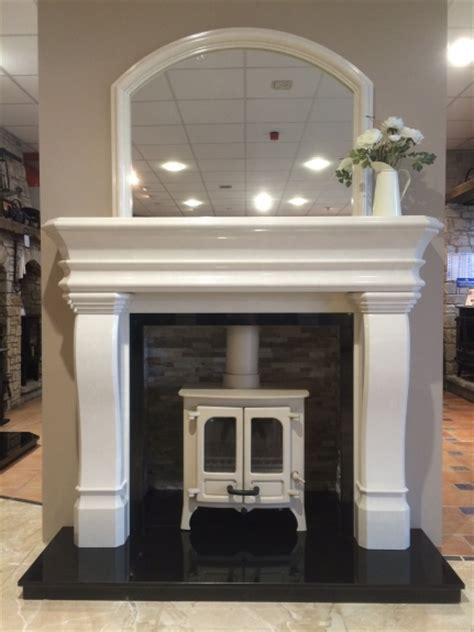 Fireplaces Ireland by Fireplaces Northern Ireland Kildress Plumbing