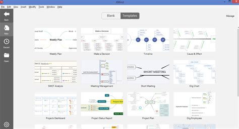 xmind mind mapping software liam ng i speak
