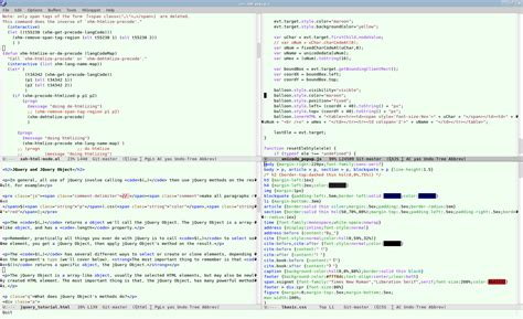 emacs workflow emacs workflow 28 images alfred workflows in an emacs